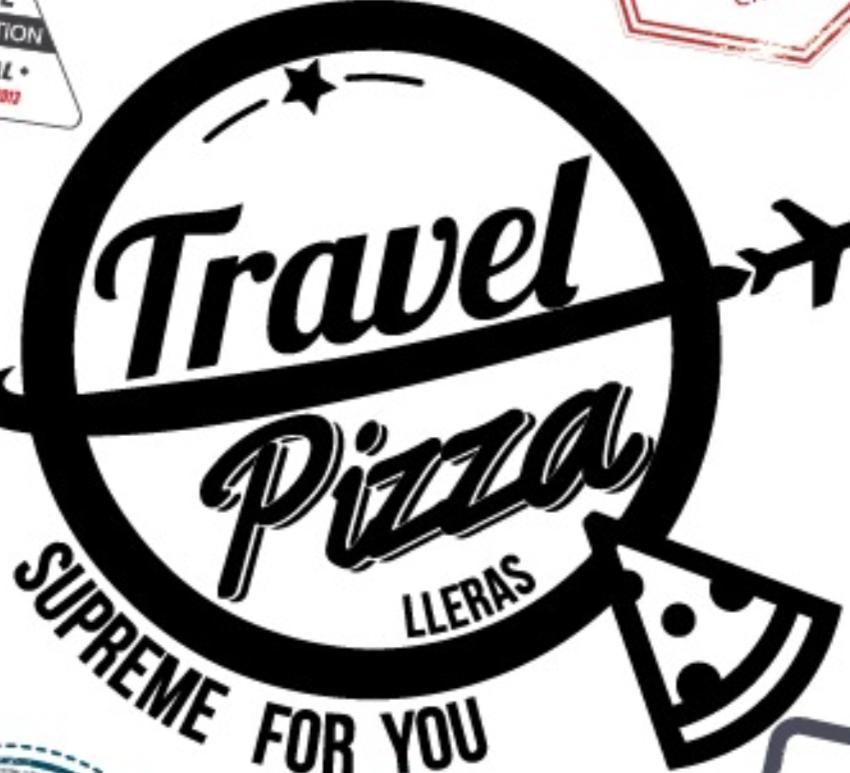 Travel Pizza Lleras