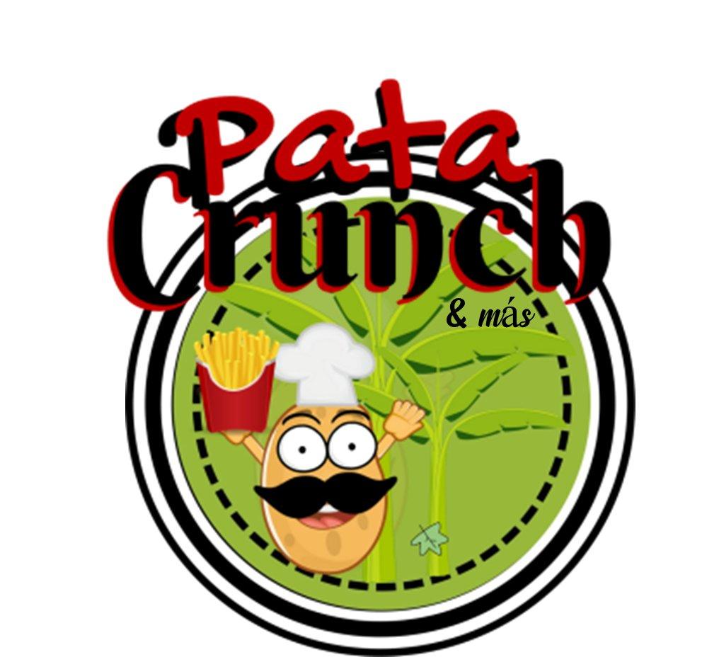 Patacrunch & Más