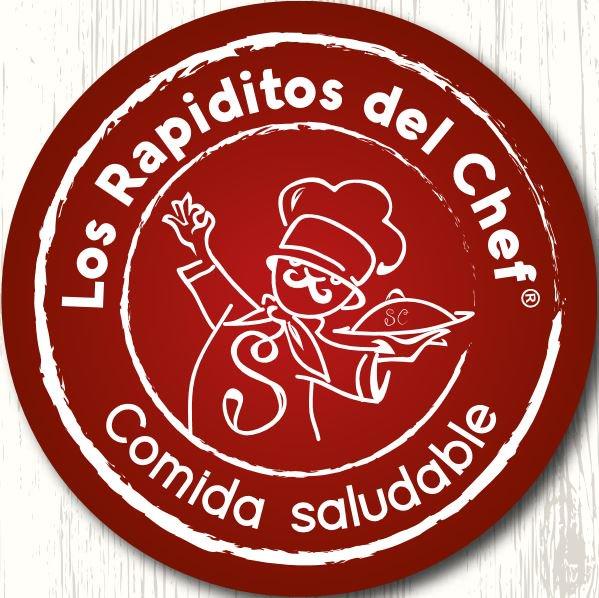 Los Rapiditos Del Chef Calle 45
