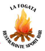 La Fogata Restaurante Sports Bar