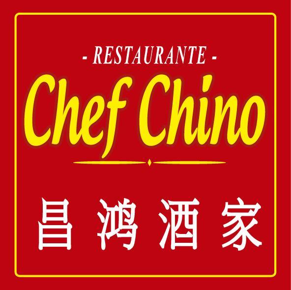 Chef Chino