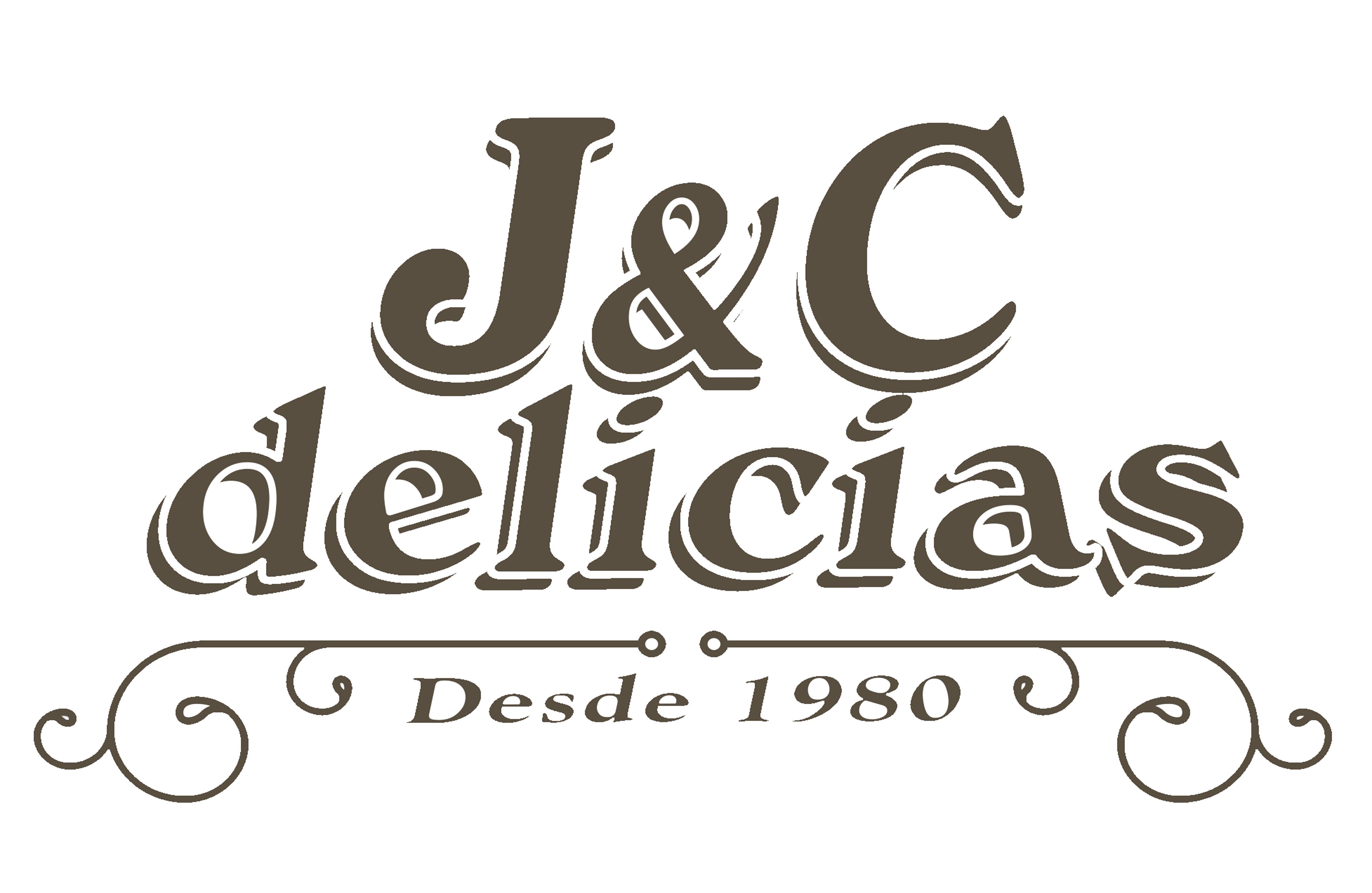 J&C Delicias Centro Comercial Oviedo