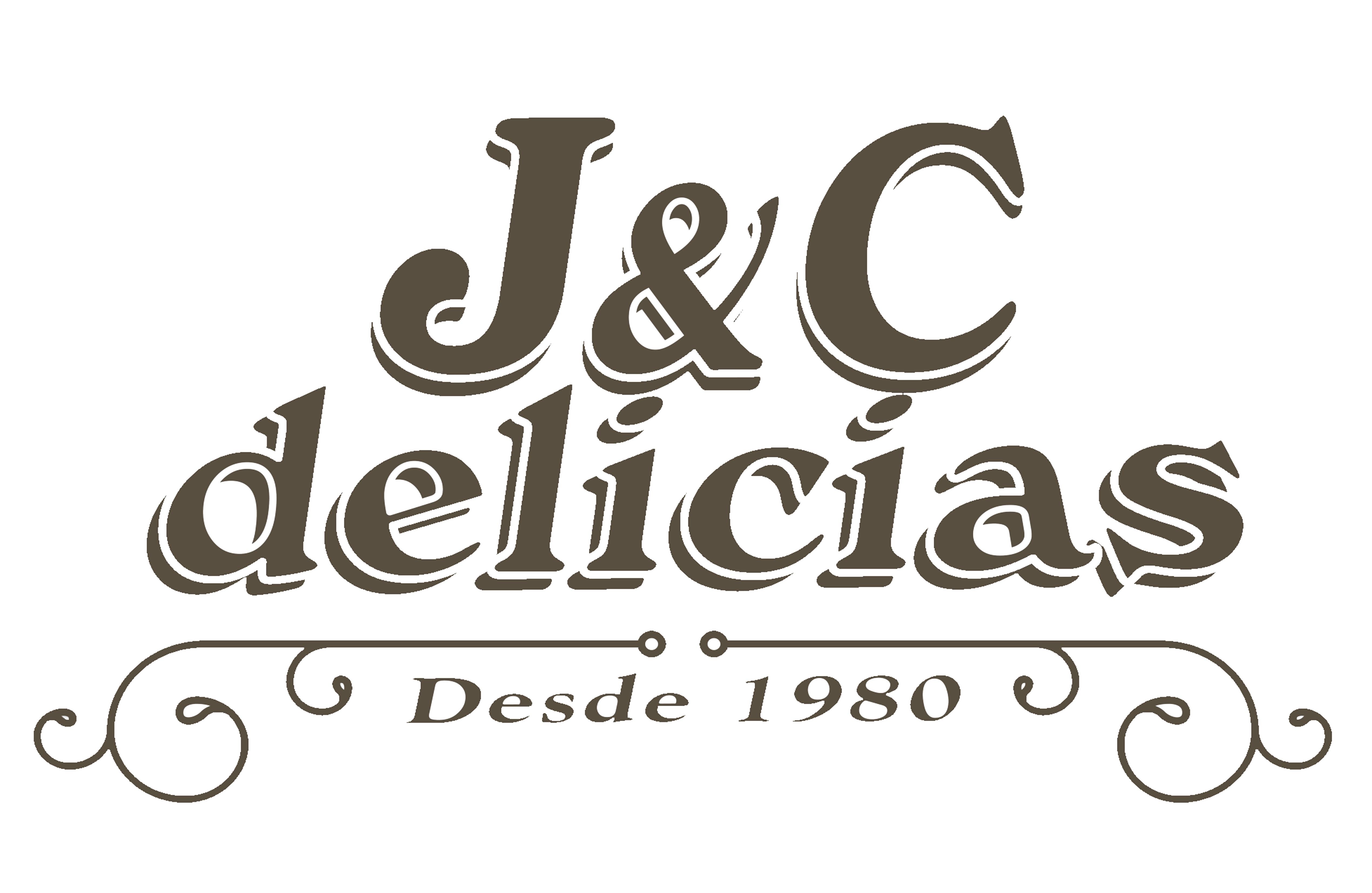 J&C Delicias Centro Comercial Los Molinos
