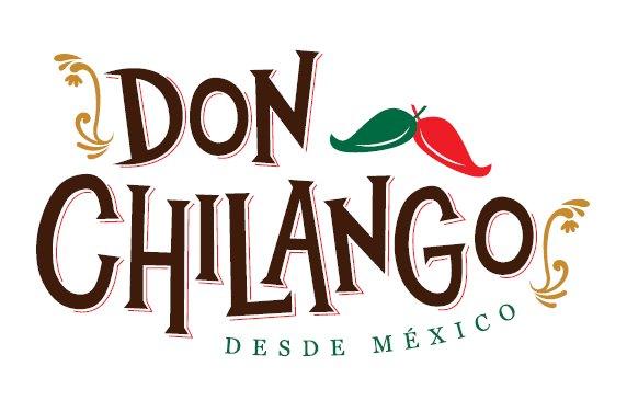 Don chilango