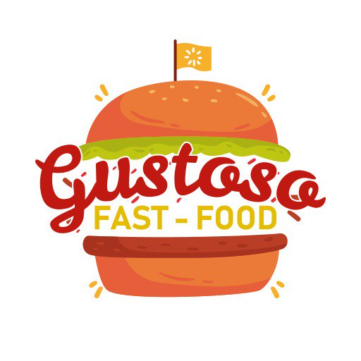 Gustoso Fast Food
