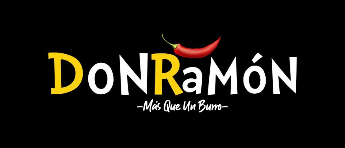 Don Ramón Avenida Santander