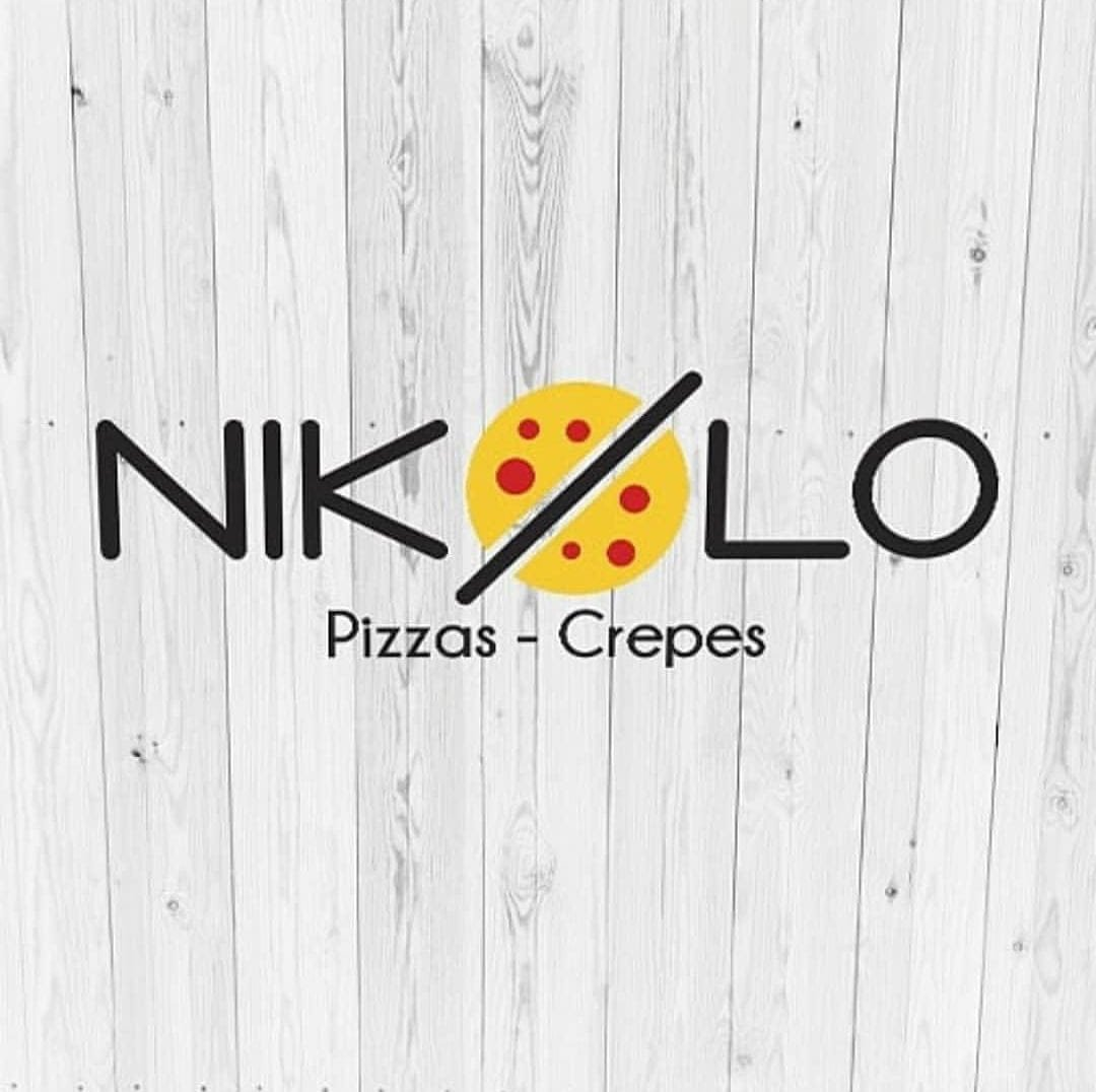 Nikolo Pizza