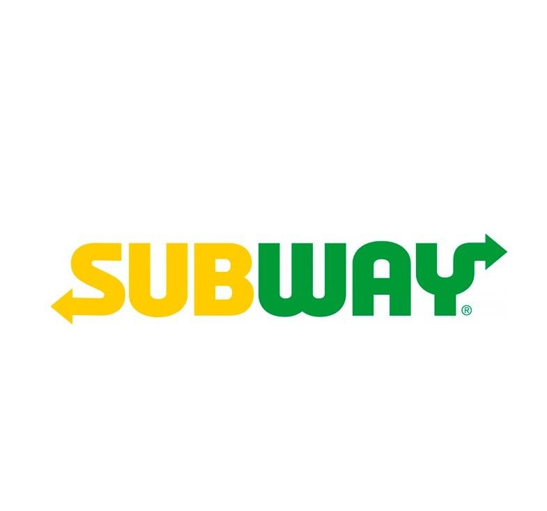 Subway Sede Terminal del Sur