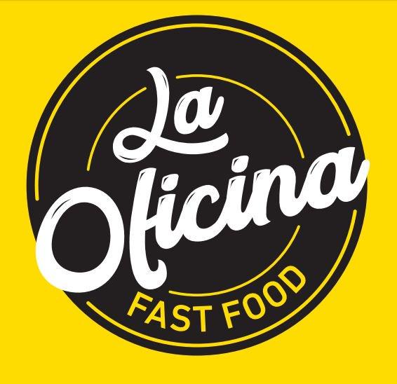 La Oficina Fast Food