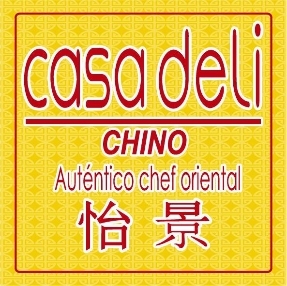 Casa Deli Chino