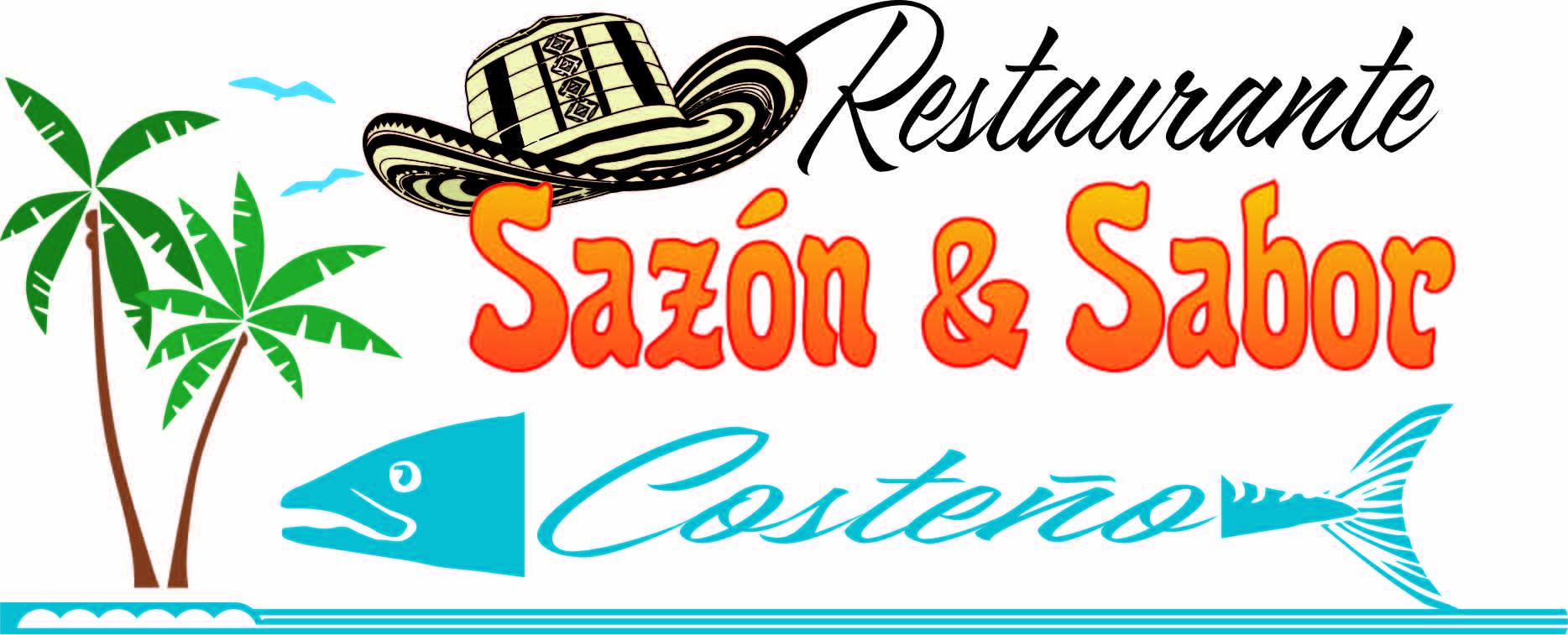 Sabor y Sazón Costeño