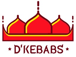 D'Kebabs