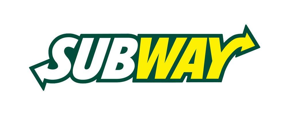 Subway carrera 21