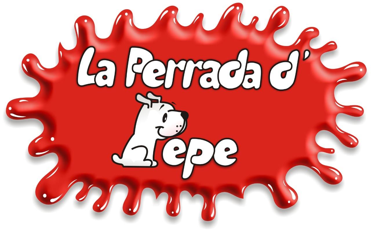 La Perrada de Pepe