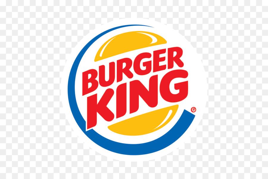 Burger King la Pradera