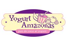 Yogurt Amazonas