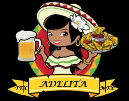 Adelita Tex Mex