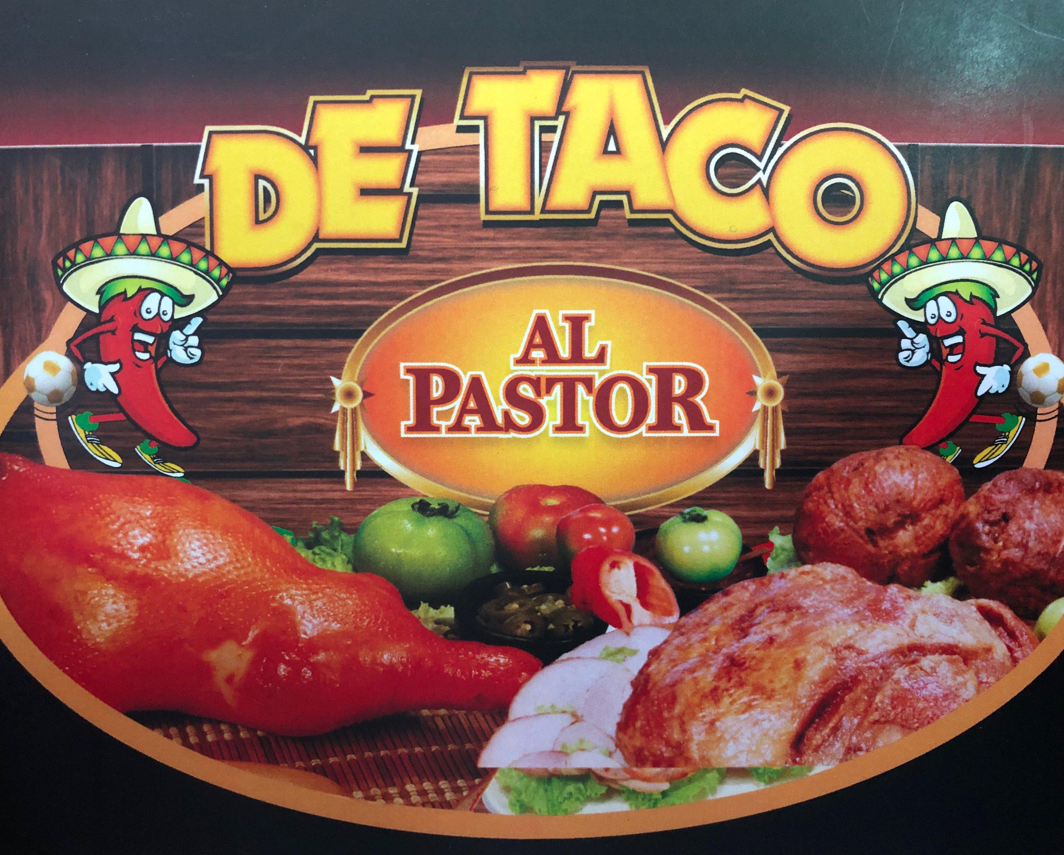 De Taco