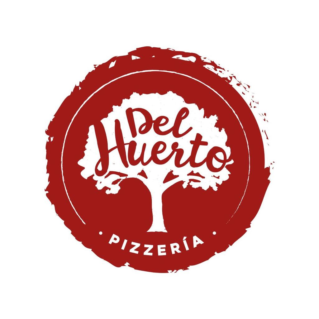 Del Huerto Pizzería