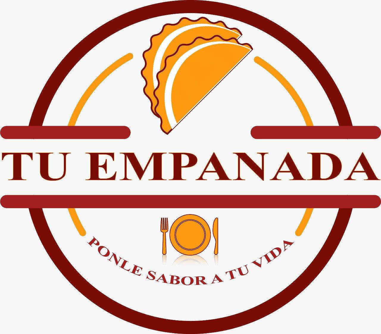 Tu Empanada