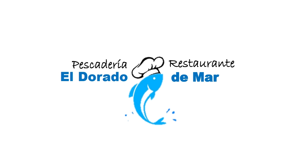 Pescadería Restaurante El Dorado de Mar