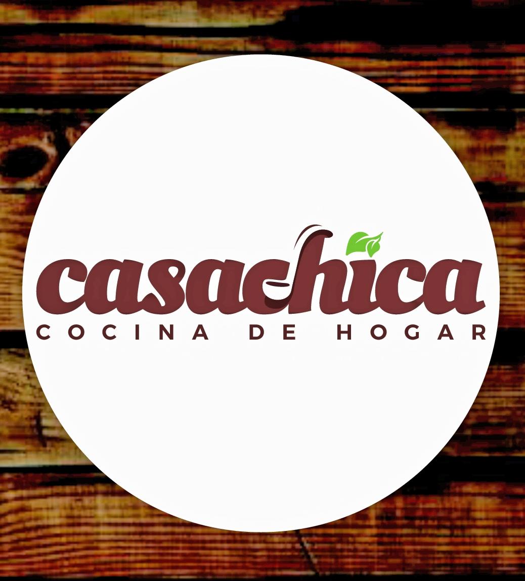 Casachica