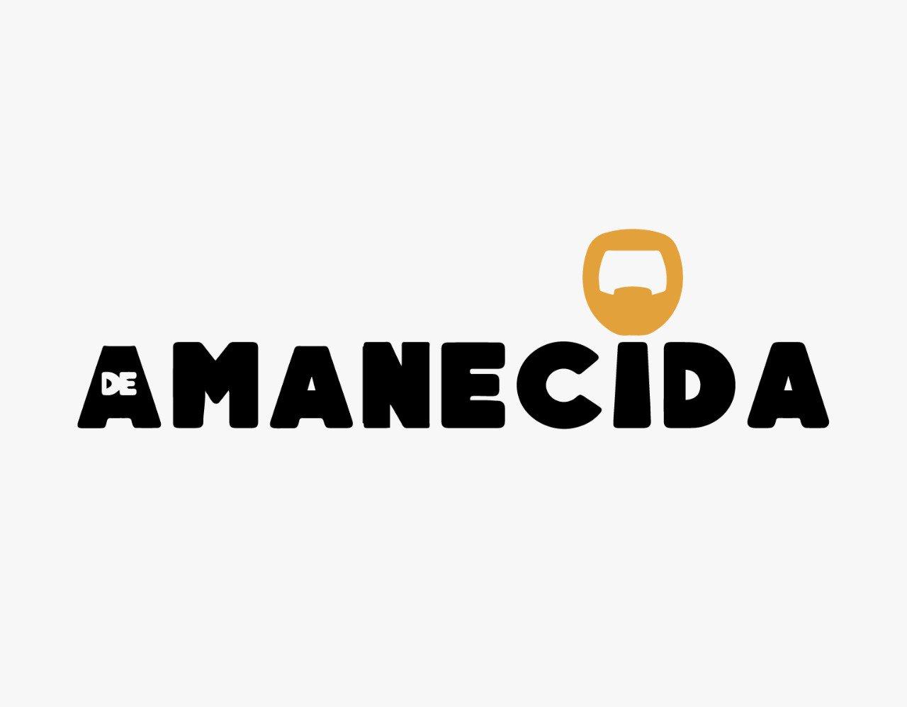De Amanecida.Com