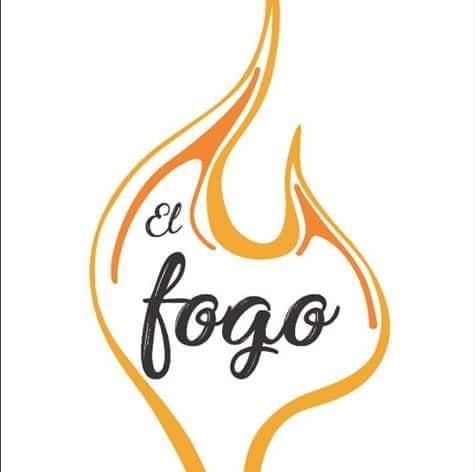 El Fogo Villavicencio