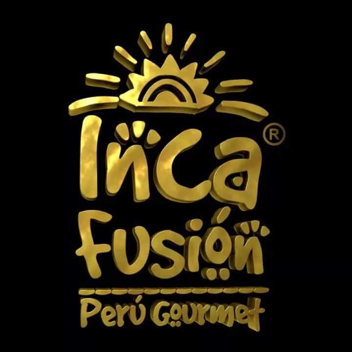 Inca Fusión - Perú Gourmet