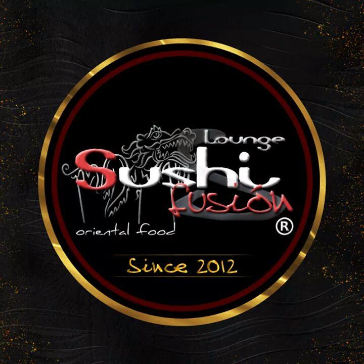 Sushi Fusión Manizales