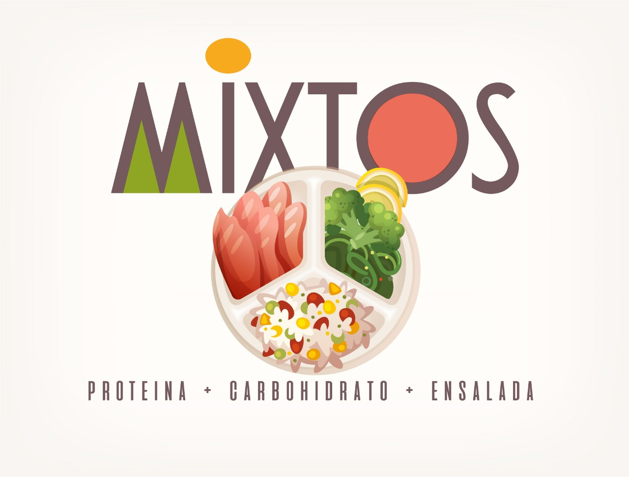 Mixtos - Laureles