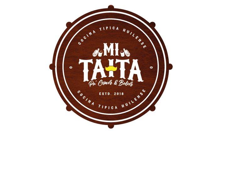 Mi Taita Pa' Comer & Beber