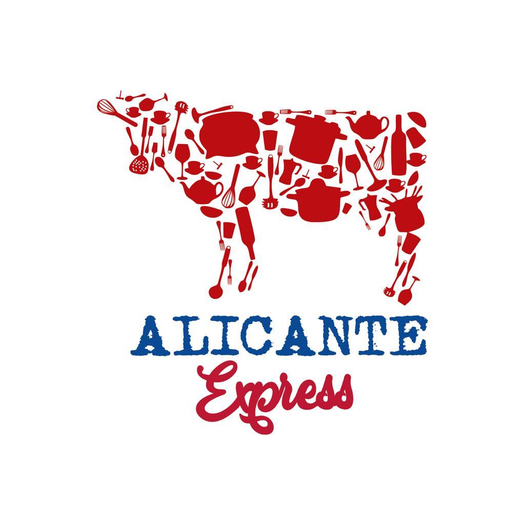 Alicante Express