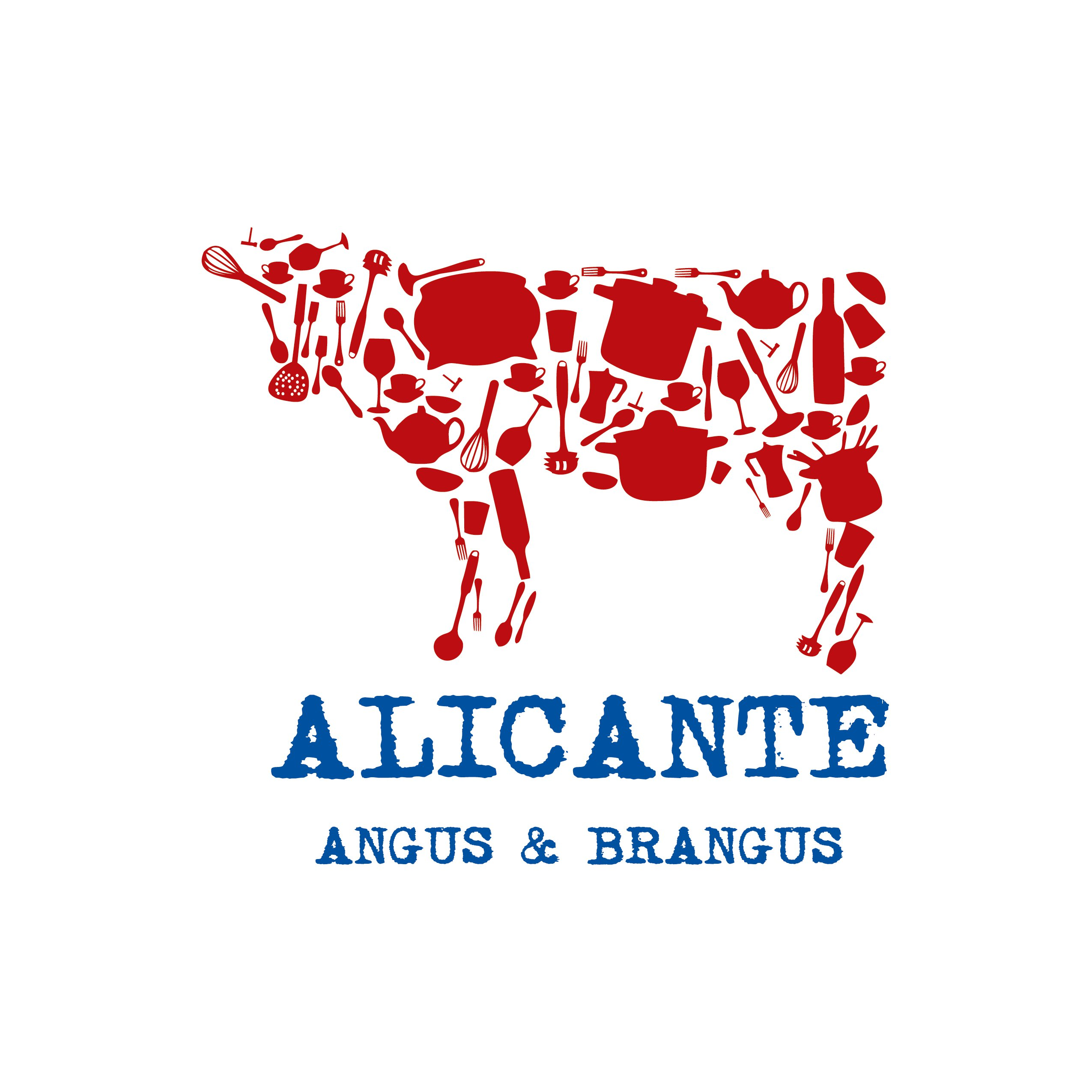 Alicante Angus & Brangus