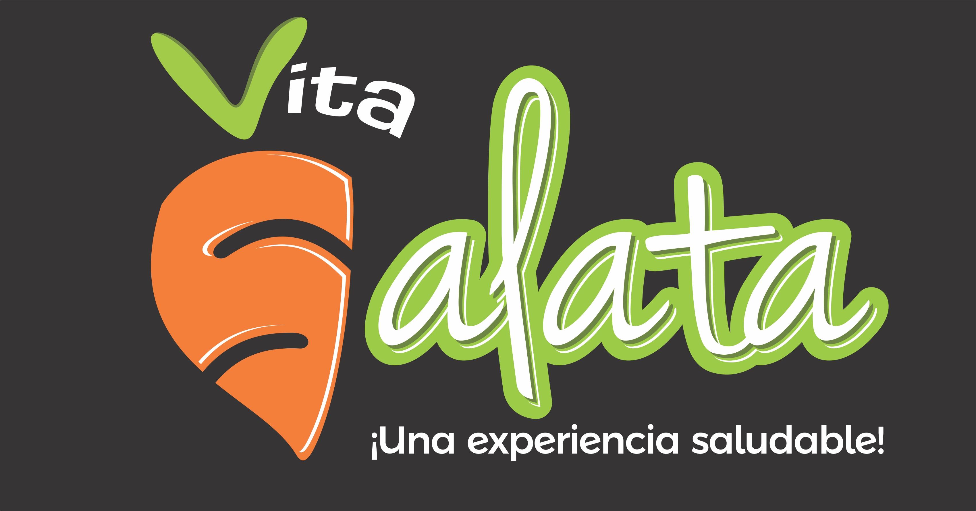 Vita Salata Zona C Gourmet