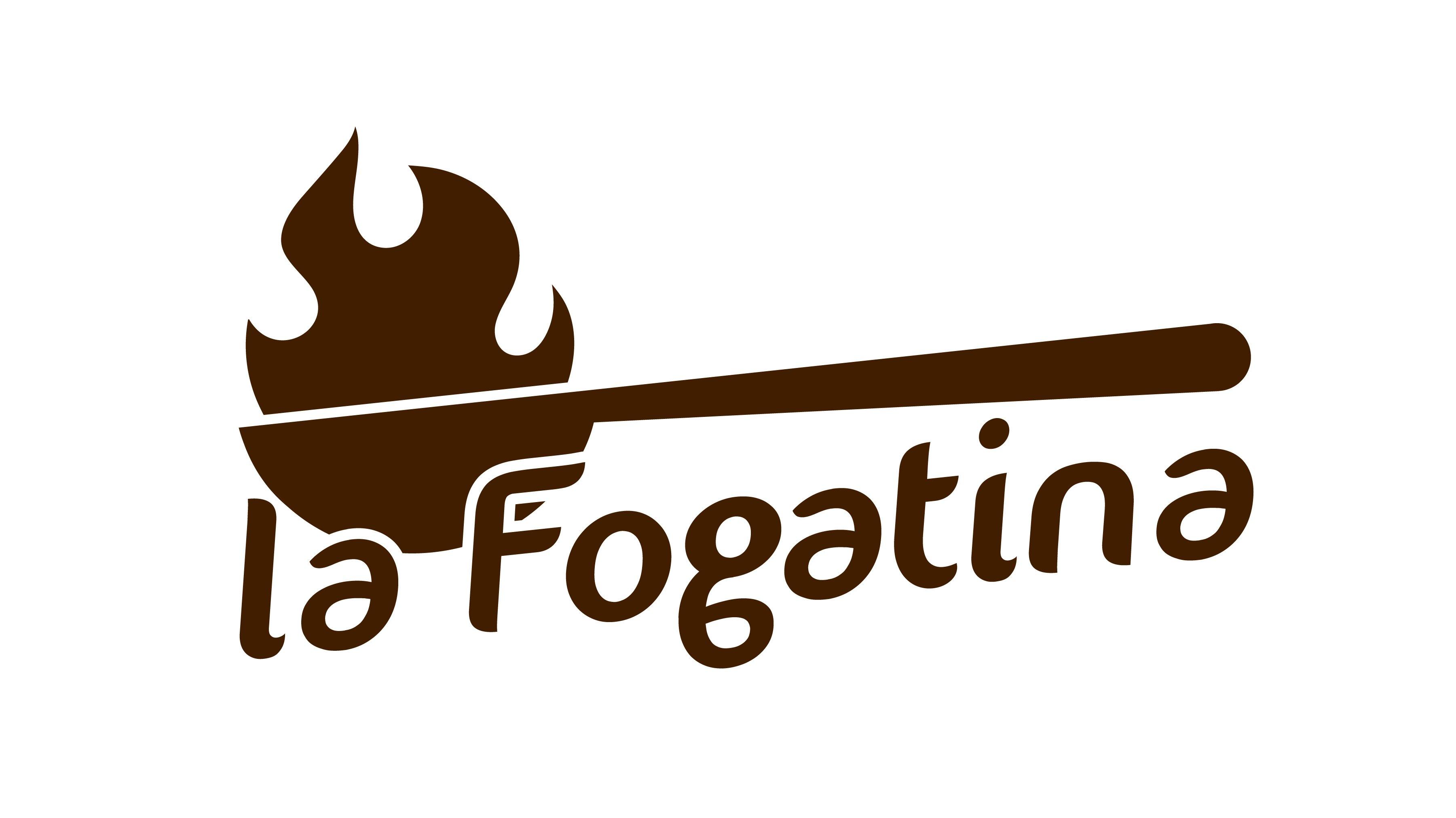 La Fogatina
