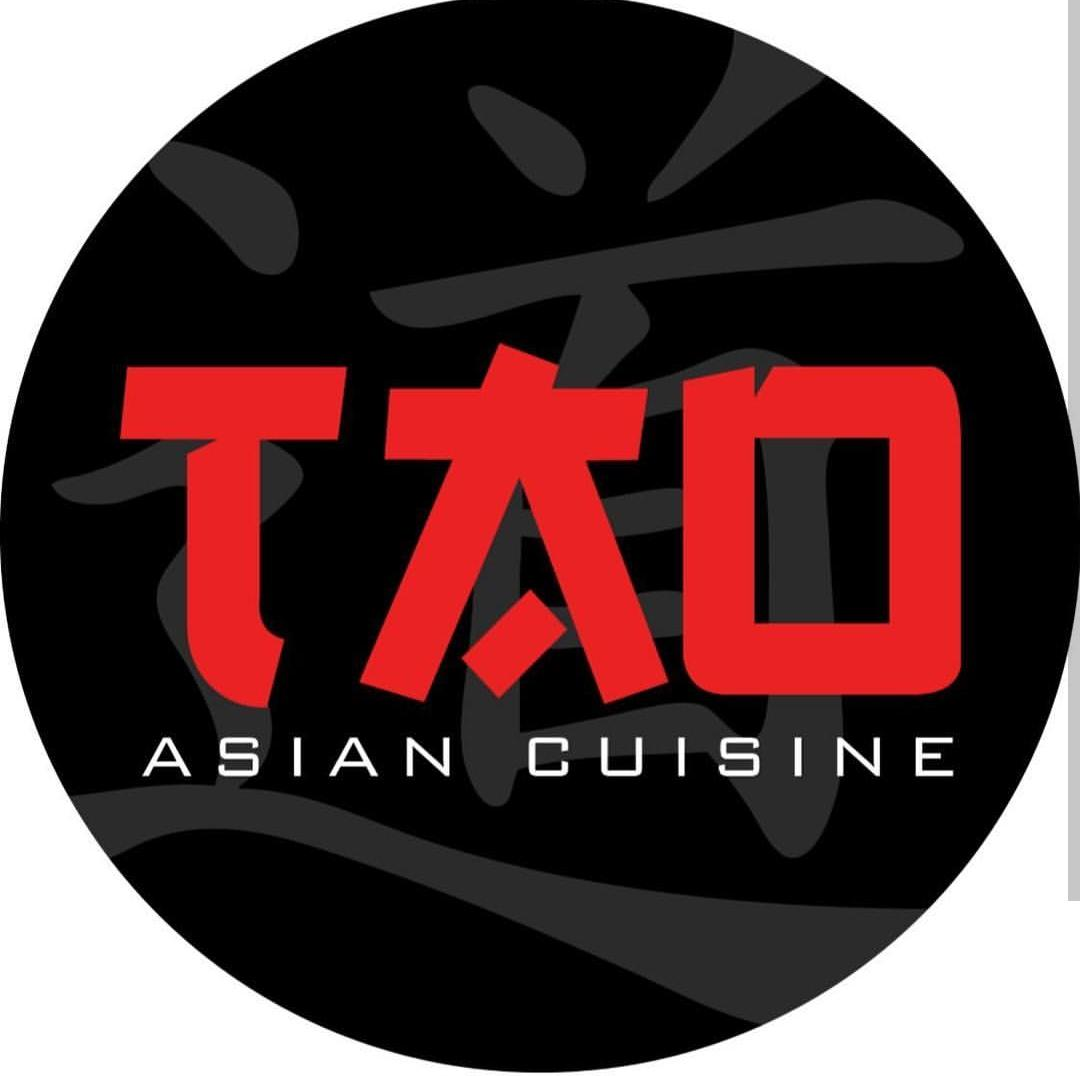 TAO Asian Cuisine