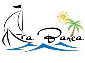 La Barca Cocteles y Cevicheria