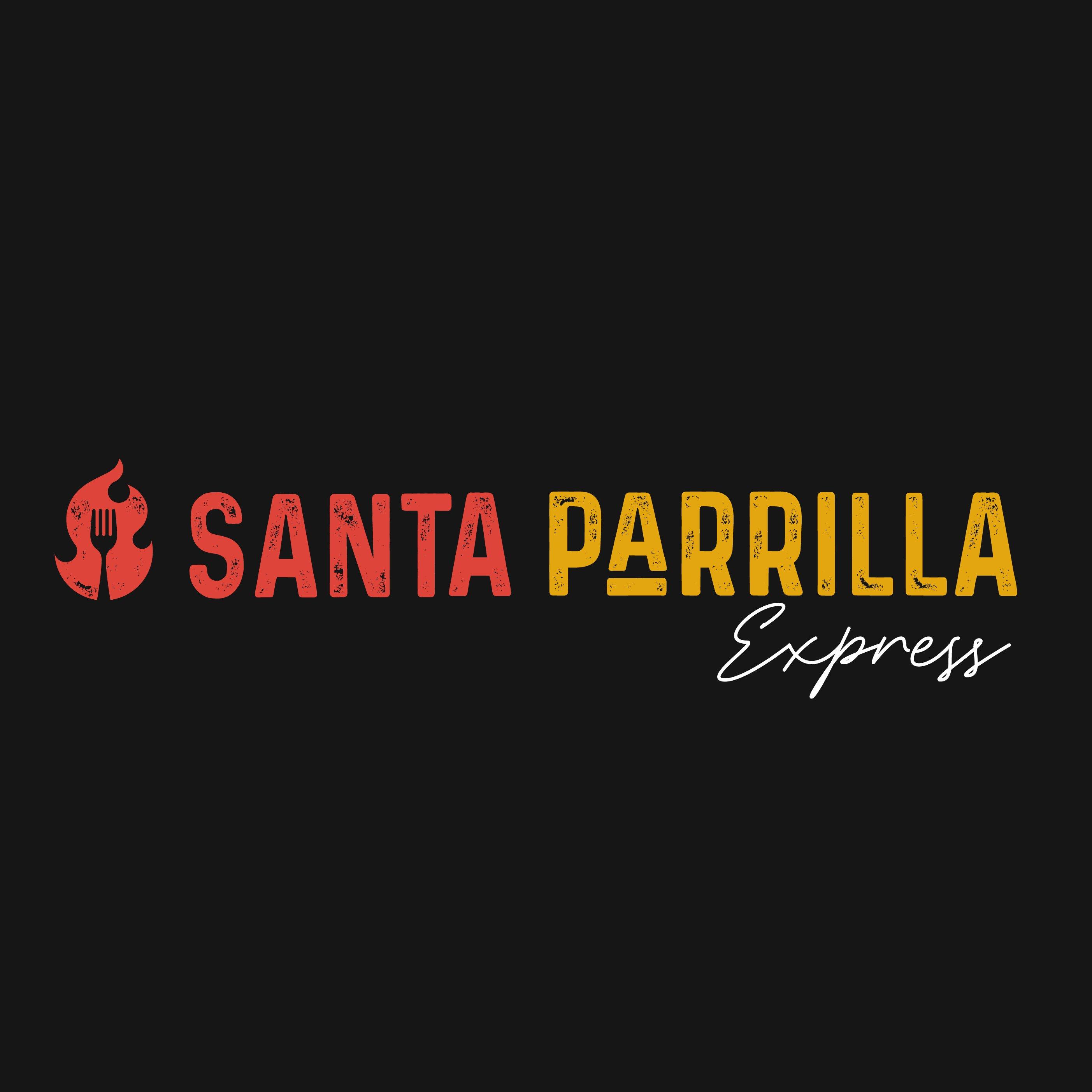 Santa Parrilla-Éxito Colombia