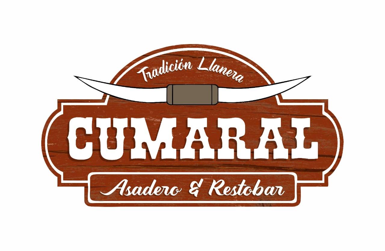 Cumaral Asadero Resto Bar