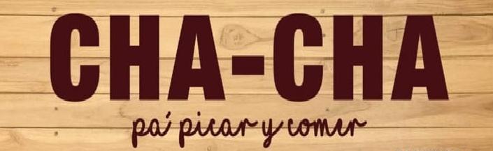 Cha Cha Pa' Picar y Comer