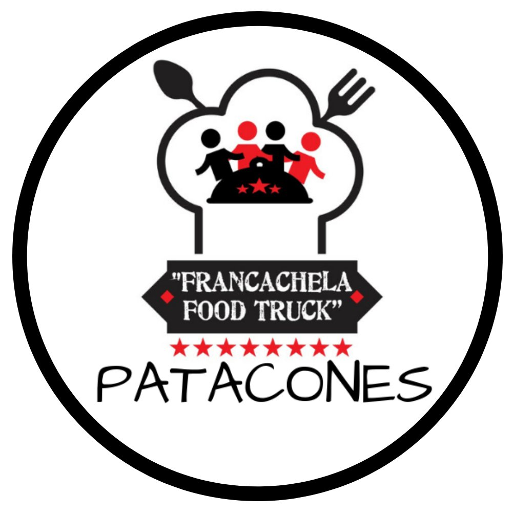 Francachela Food Truck