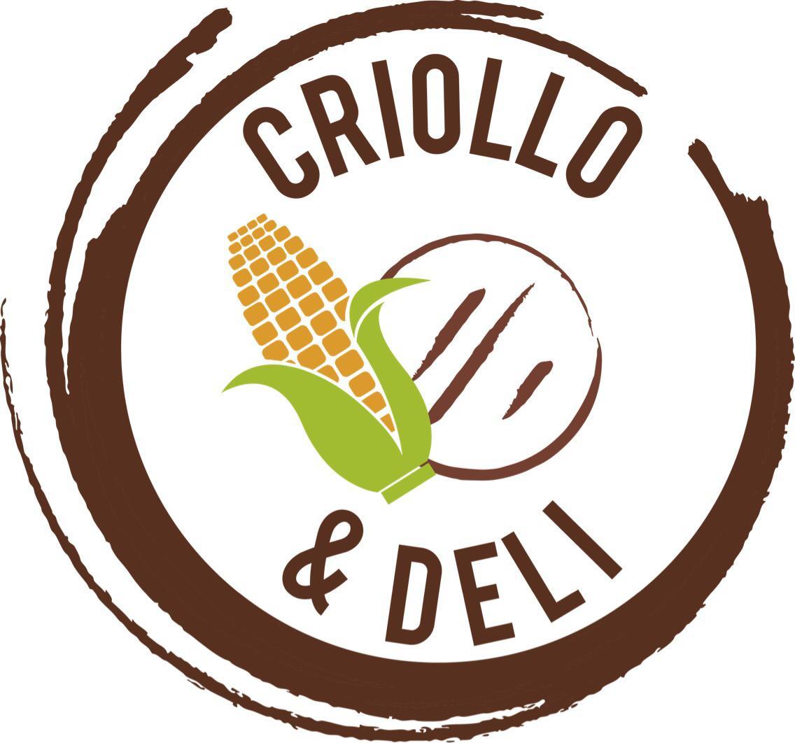 Criollo & Deli