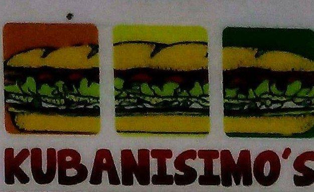 Kubanisimo's