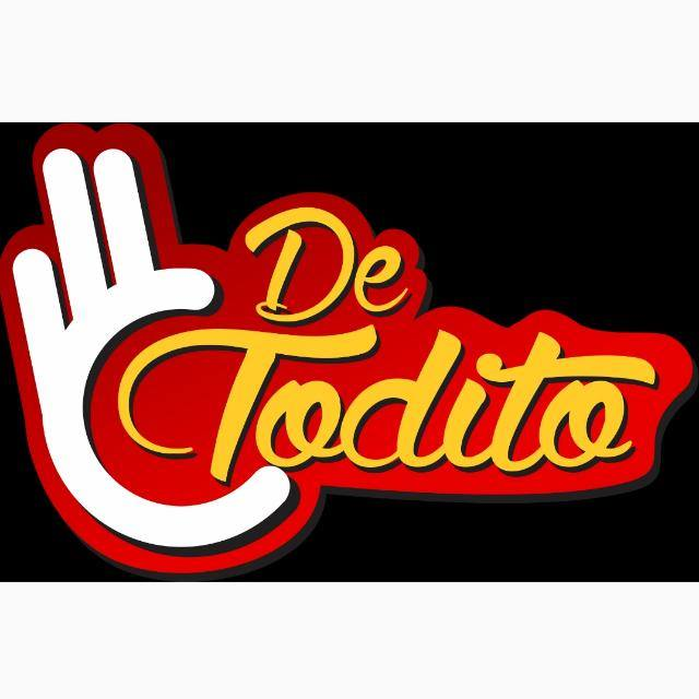 De Todito Manizales