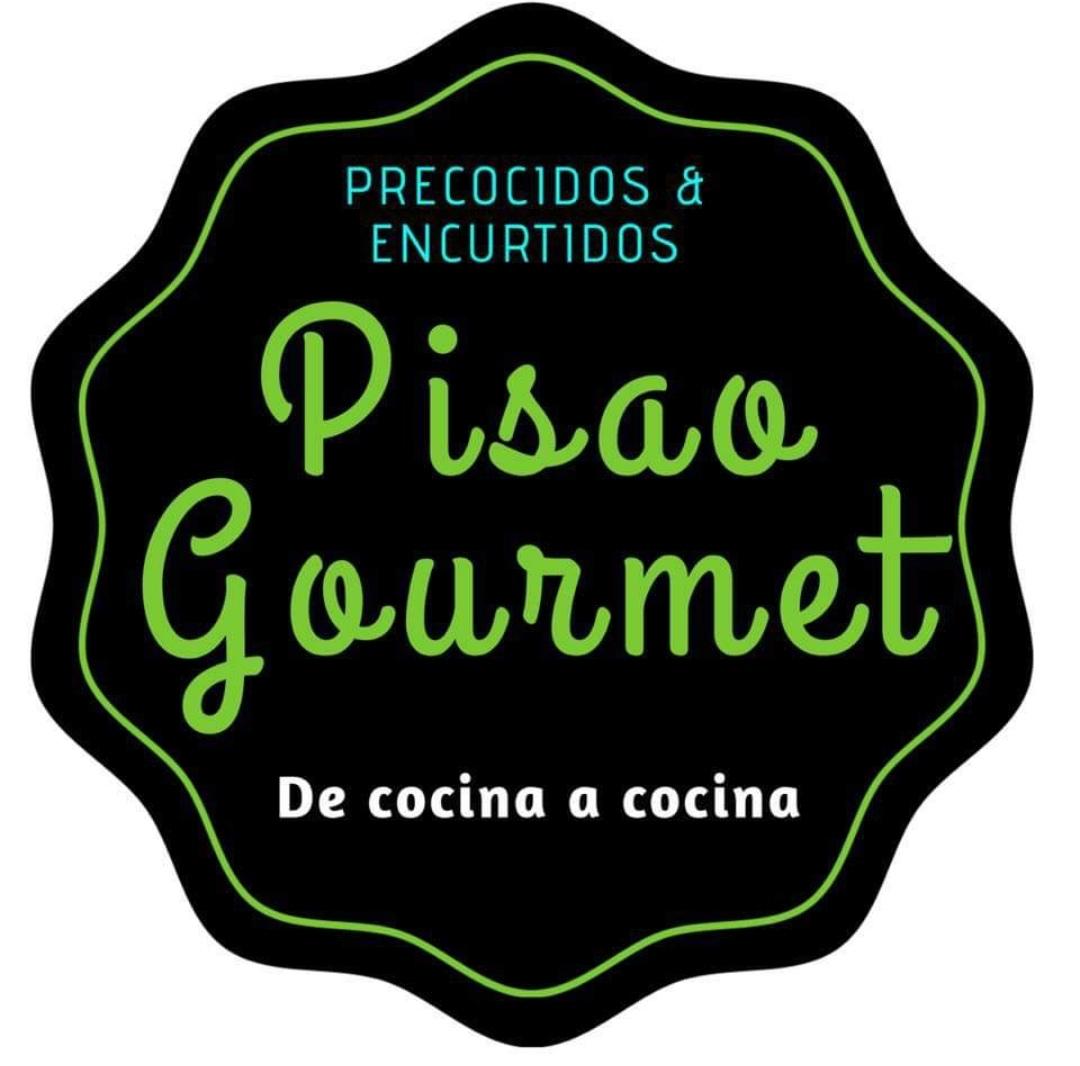 Pisao Gourmet