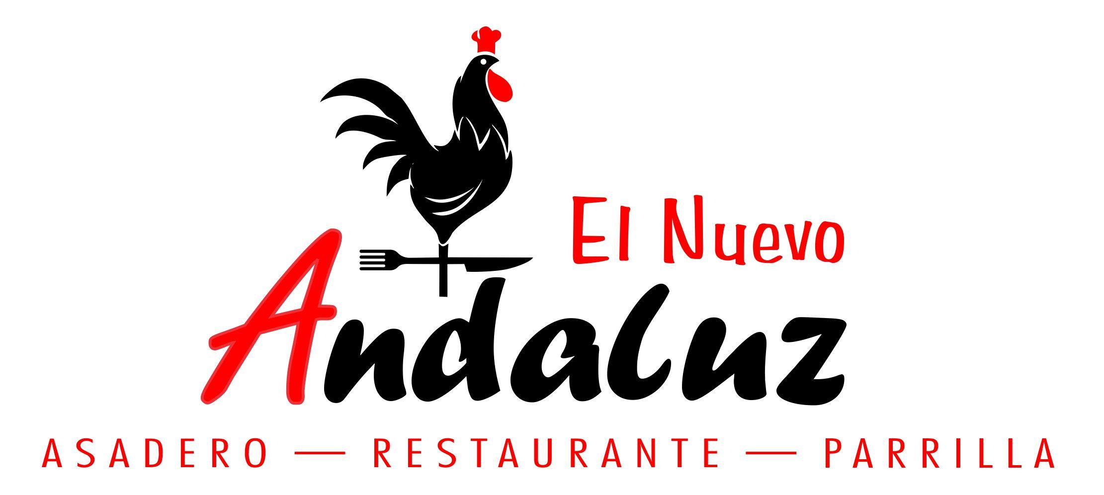 Asadero el Nuevo Andaluz