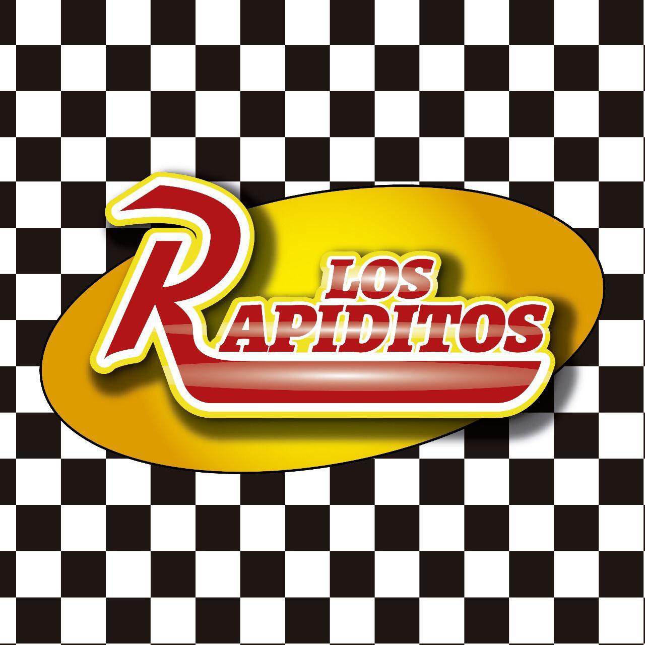 Los Rapiditos