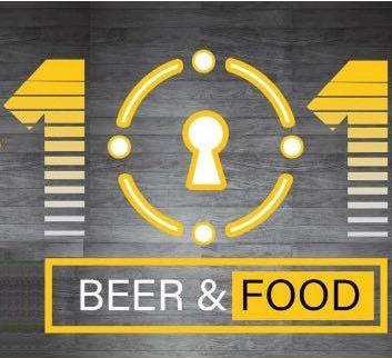 101 Beer & Food