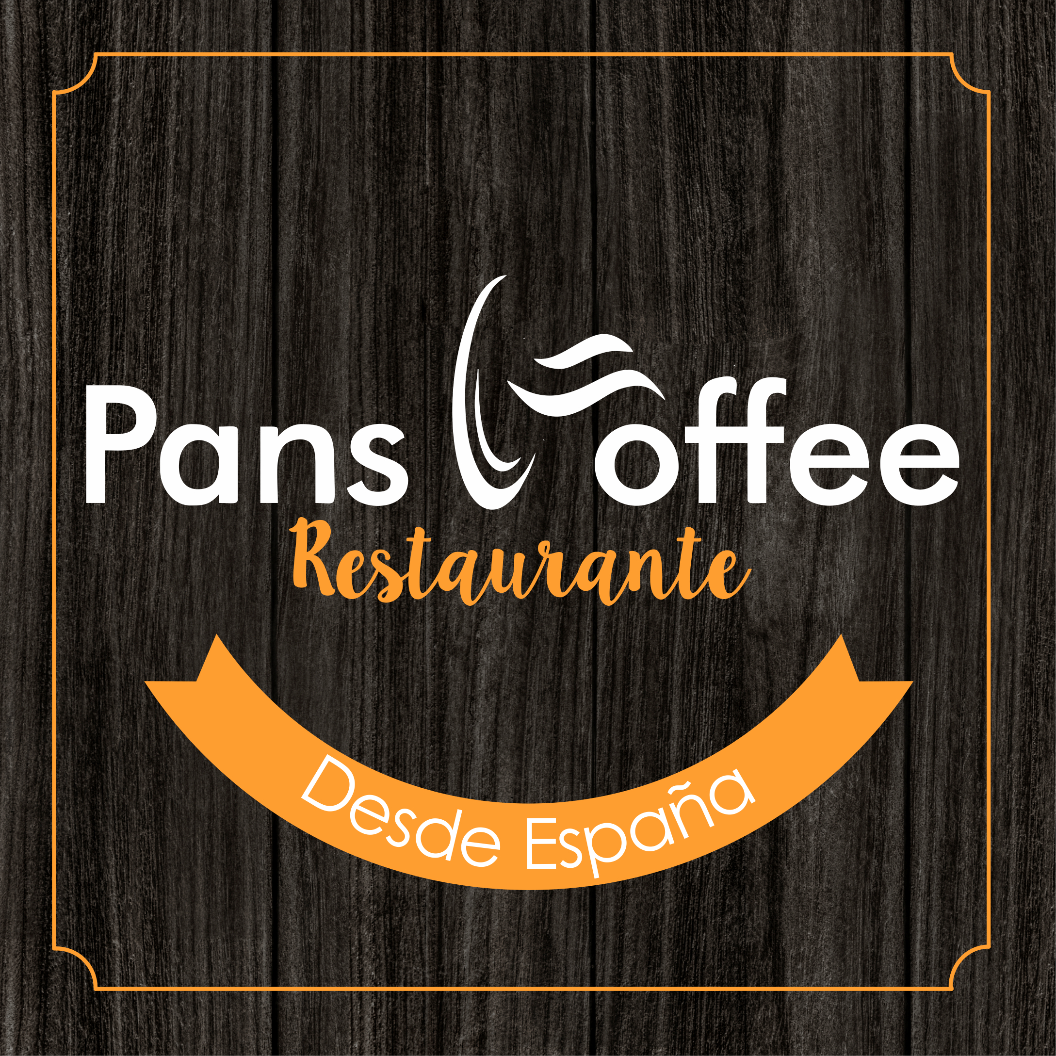 Pans Coffee - Calle 67